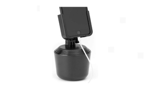 Best car cup holder iphone dock – Reviews and guide