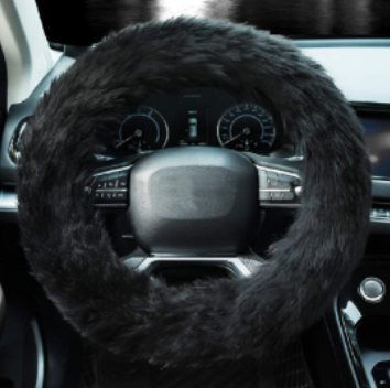 Top 8 cute girly car steering wheel covers – Reviews and buyer's guide