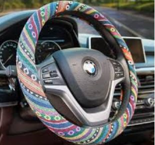 What are the best steering wheel covers – 2021