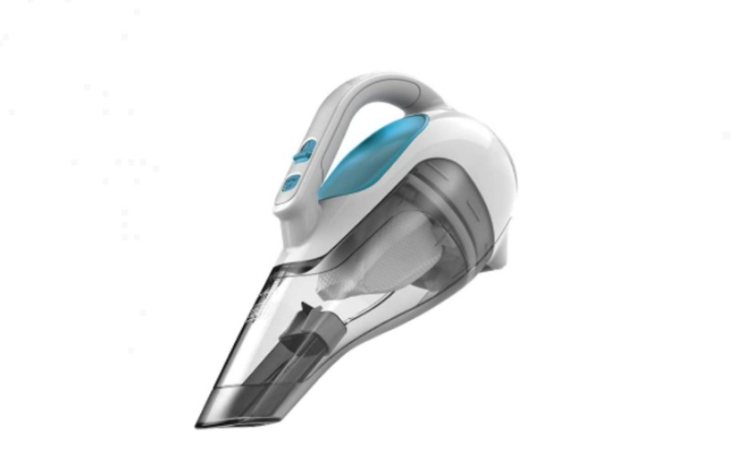 Top 8 Best car vacuum cleaner – 2021 | Reviews and Guide
